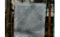 AUSENCIAS-Y-PRESENCIAS-IV-d.png