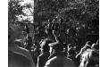 HuelgaGeneral_Cristalerias_1973.png